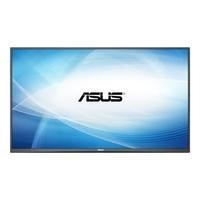 "ASUS SD433 43"" Full HD LED Large Format Display"