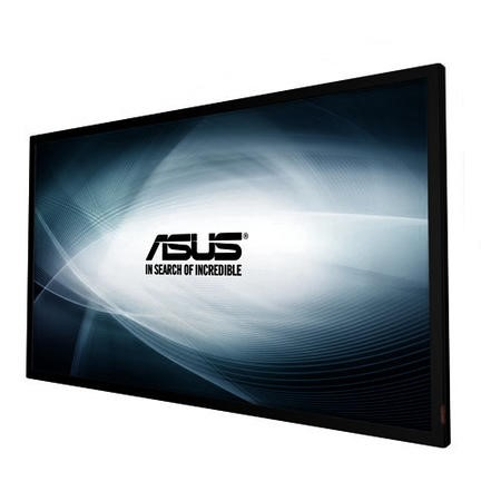 Asus SD554-YB 55 Inch Commercial Screen