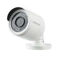 Samsung SDC-9443BC 1080p Full HD Weatherproof IR Camera