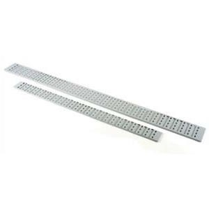Servers Direct 45U 100mm wide Cable Tray