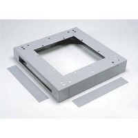 Servers Direct Cabinet Plinth - 600 x 800
