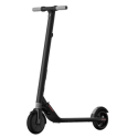A2/SEG-ES1 GRADE A2 - Ninebot Segway ES1 Electric Scooter - UK Version