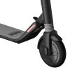 Ninebot Segway ES1 Electric Scooter - UK Version