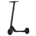 77874589/1/SEG-ES2 GRADE A2 - Ninebot Segway ES2 Electric Scooter - UK Edition
