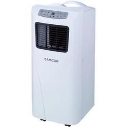 Amcor SF10000E slimline portable Air Conditioner for rooms up to 20 sqm