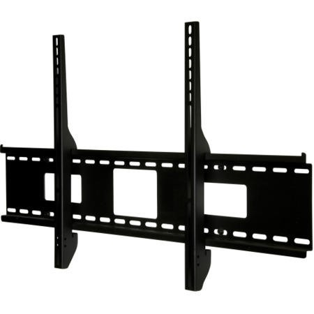 SF670P Peerless SF670P Flat Wall Mount TV Bracket - Up to 71 Inch