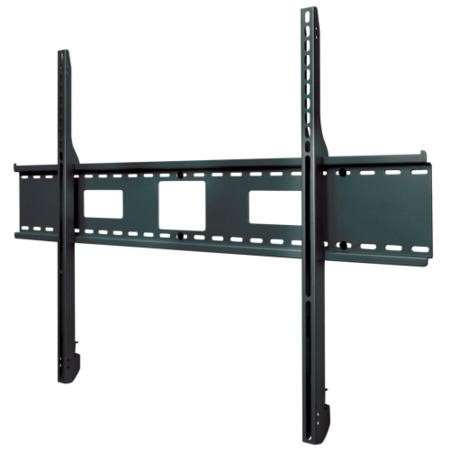 SF680P Peerless SF680P Flat Wall Mount TV Bracket - Up to 102 Inch
