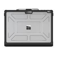 Urban Armor Gear Case for Surface Book in ICE