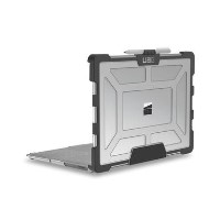 Surface Laptop Plasma Case - Ice / Black