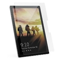 Microsoft Surface Pro 2017 / Pro 4 /Pro 3 Glass Screen Protector