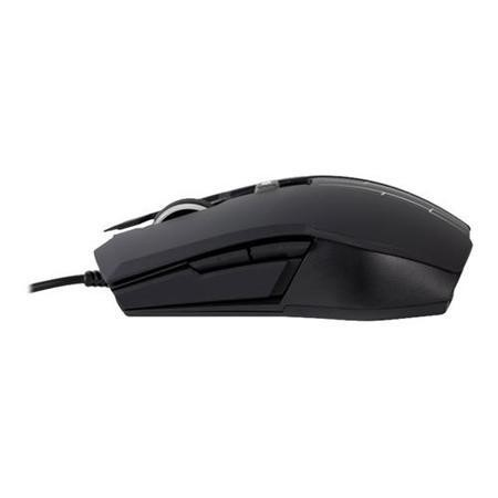 Cooler Master Devastator 3 Gaming Keyboard & Mouse