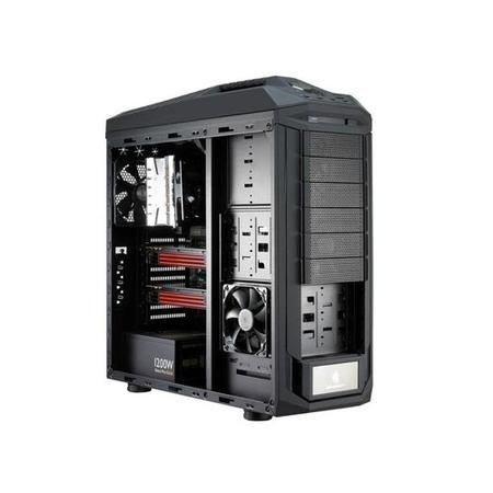 Cooler Master Stormtrooper Full Tower PC Case with Window