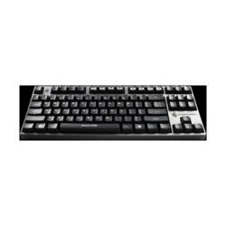Cooler Master CM Storm Quick Fire Gaming Keyboard
