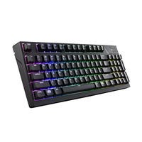 CoolerMaster MasterKey Pro M Gaming Keyboard