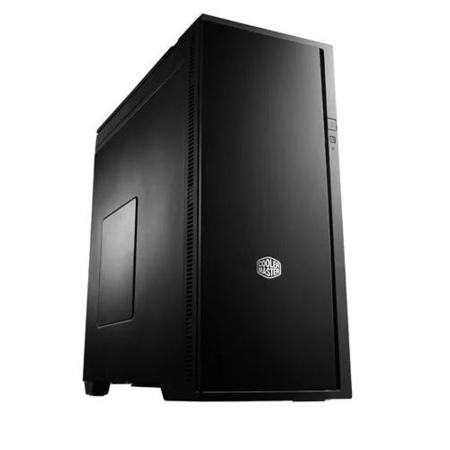 SIL-652-KKN2 Cooler Master Silencio 652 Mid-Tower PC Case