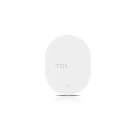 TCL Life Home Monitoring Kit
