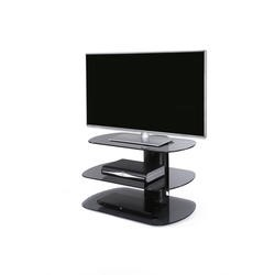 Off The Wall SKY 800 GRY Skyline Greyr TV Stand - Up To 55 inch