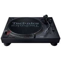 Technics MK7 High Performance DJ Turntable
