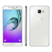 "Samsung Galaxy A3 2016 White 4.7"" 16GB 4G Unlocked & SIM Free"