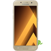 "Samsung Galaxy A3 2017 Gold 4.7"" 16GB 4G Unlocked & SIM Free"