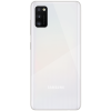 "Samsung Galaxy A41 Prism Crush White 6.1"" 64GB 4G Dual SIM Unlocked & SIM Free"