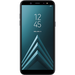 "Samsung Galaxy A6 Black 5.6"" 32GB 4G Unlocked & SIM Free"