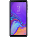 "Samsung Galaxy A7 2018 Black 6"" 64GB 4G Unlocked & SIM Free"