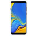 "SM-A920FZBABTU Samsung Galaxy A9 Lemonade Blue 6.3"" 128GB 4G Unlocked & SIM Free"