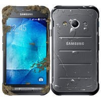 "Samsung Galaxy XCover 3 Dark Silver Value Edition 2016 4.5"" 8GB 4G Unlocked & SIM Free"