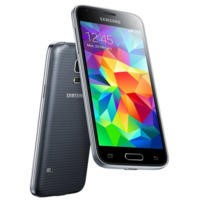 "GRADE A1 - Samsung Galaxy S5 Mini Black 4.5 "" 16GB 4G Unlocked & SIM Free"