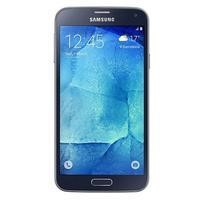 "Samsung Galaxy S5 Neo Black 5.1"" 16GB 4G Unlocked & SIM Free"