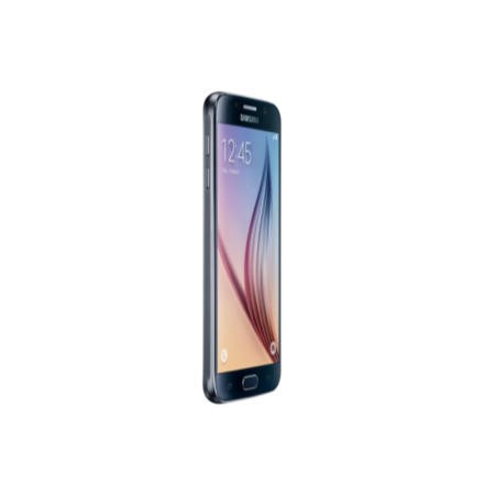 Samsung Galaxy S6 128GB Black Simfree