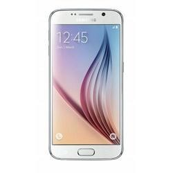 GRADE A1 - Samsung Galaxy S6 64GB White
