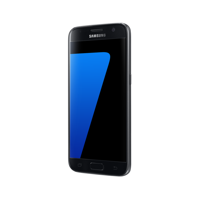 how to know if samsung s7 is unlocked videotron