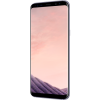 "Samsung Galaxy S8 Plus Orchid Grey 6.2"" 64GB 4G Unlocked & SIM Free"