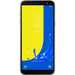 "Samsung Galaxy J6 Gold 5.6"" 32GB 4G Unlocked & SIM Free"