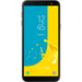 "Samsung Galaxy J6 Black 5.6"" 32GB 4G Unlocked & SIM Free"