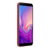 "Samsung Galaxy J6+ 2018 Red 6"" 32GB 4G Unlocked & SIM Free"