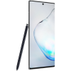 "Samsung Galaxy Note 10+ Aura Black 6.8"" 256GB 4G Hybrid SIM Unlocked & SIM Free"