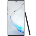 "SM-N976BZKEBTU Samsung Galaxy Note 10+ 5G Aura Black 6.8"" 512GB 5G Single SIM Unlocked & SIM Free"