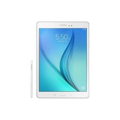 Samsung Galaxy Tab A 9.7 INCH WiFi White with S Pen