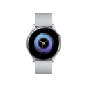 SM-R500NZSABTU Samsung Galaxy Watch Active 40mm - Silver