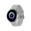 Samsung Galaxy Watch Active 40mm - Silver