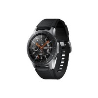 Samsung Galaxy Watch Bluetooth 46mm - Silver
