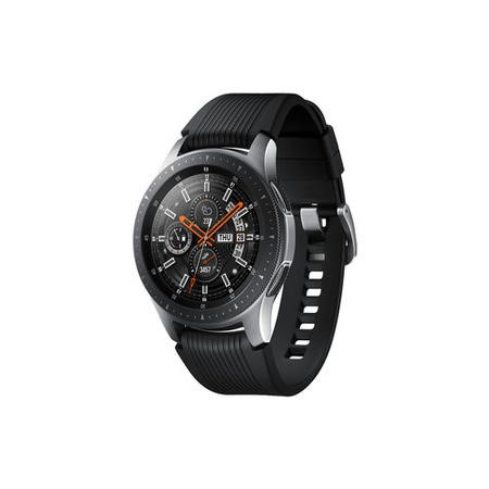 GRADE A1 - Samsung Galaxy Watch 2018 Bluetooth 46mm - Silver
