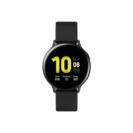Samsung Galaxy Watch Active2 44mm Bluetooth - Black