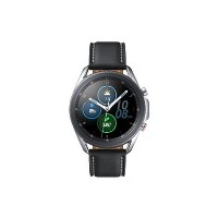 Samsung Galaxy Watch3 4G 45mm Stainless Steel - Mystic Silver