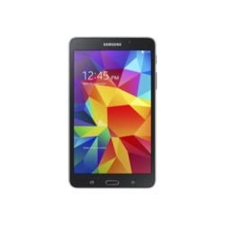 GRADE A1 - As new but box opened - Samsung Galaxy Tab 4 8GB 7 inch Wi-Fi Tablet in Black