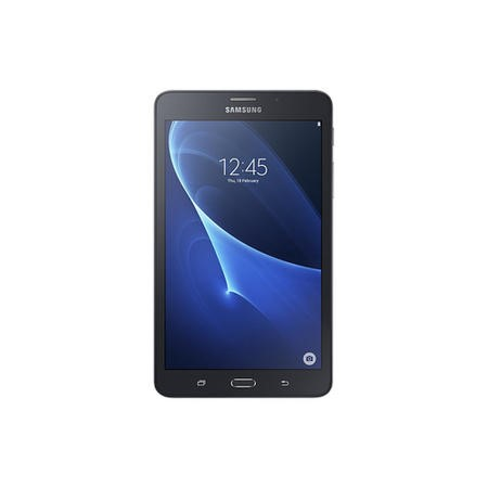 Samsung Galaxy Tab A T285N 8GB Wifi + Cellular 7 Inch Android 5.1 Tablet - Black