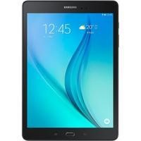 Samsung Galaxy Tab A Qualcomm Snapdragon 1.2GHz 1.5GB 16GB 9.7 Inch Android 5.0 Tablet